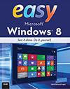 Easy-Win-8_100px