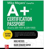 Passport_Cover_Sml